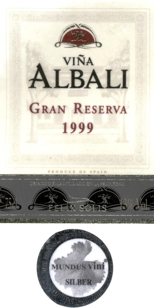 Felix-Solis_Vina-Albali-Gran-Reseva-1999
