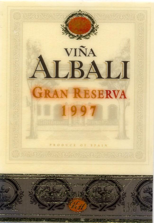 Vina-Albali_Gran-Reserva-1997