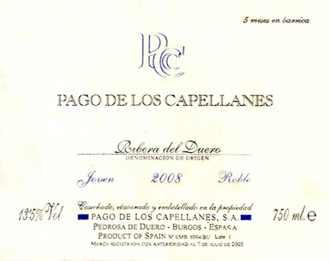 Pago-de-los-Capellanes_Joven-Roble-008