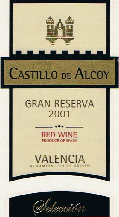 Anecop-La-Vina_Castillo-de-Alcoi-Gran-Reserva-2001