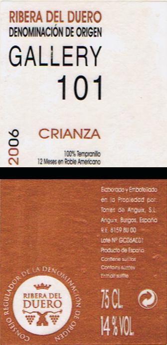 Torres-de-Anguix_Gallery-101-Crianza-2006