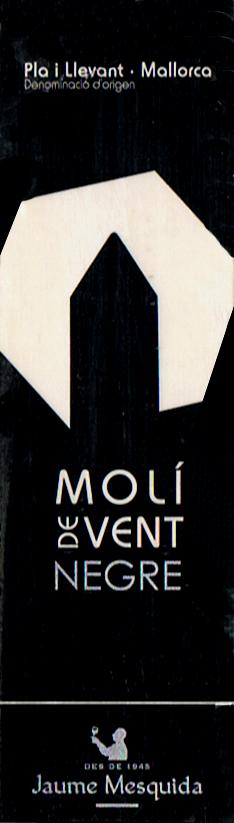 Jaume-Mespuida_Moli-de-Vent-2006