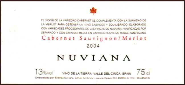 Bodegas-Nuviana_Nuviana-2004