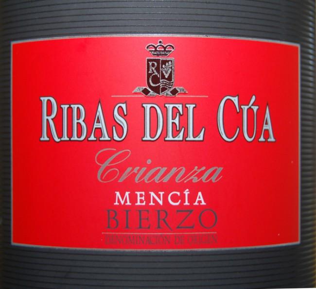 Ribas-del-Cua_Crianza-2004