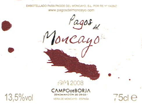 Pagos-del-Moncayo_PdM-2008