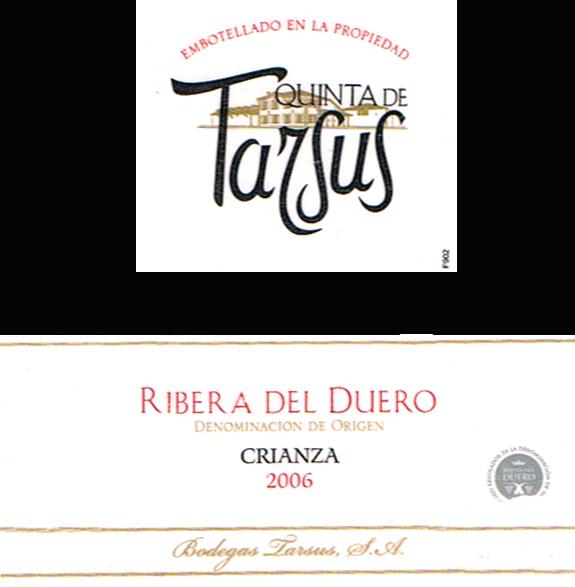 Bodegas-Tarsus_Quinta-de-Tarsus-Crianza-2006