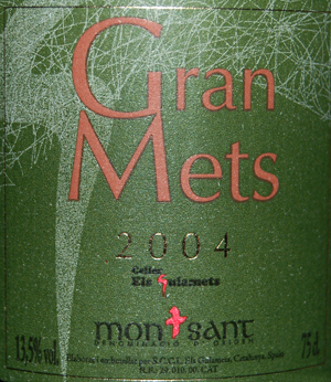 Celler-Els-Guiamets_Gran-Mets-2004