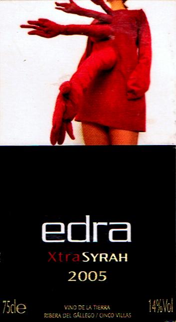 Edra-Bodegas-y-Vinedos_Xtra-Syrah-2005