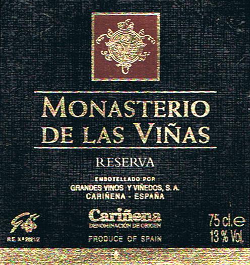 Grandes-Vinos-y-Vinedos_Monasterio-de-las-Vinas-Reserva-2001