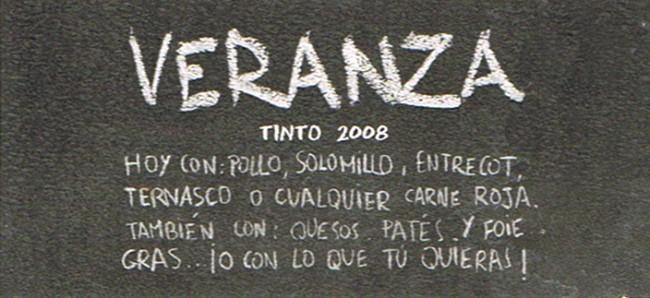 Bodega-Nuviana_Veranza-2008
