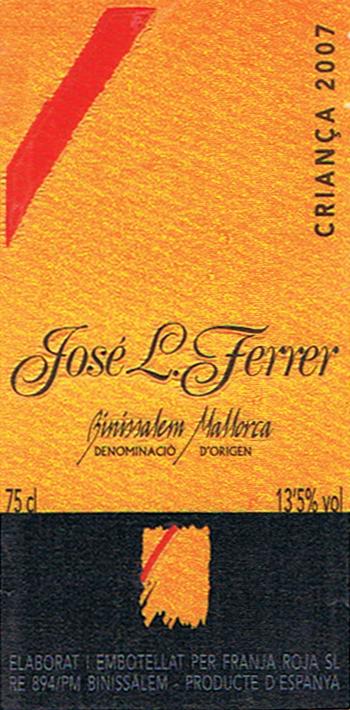 Franja-Roja_Jose-L-Ferrer-Crianca-2007