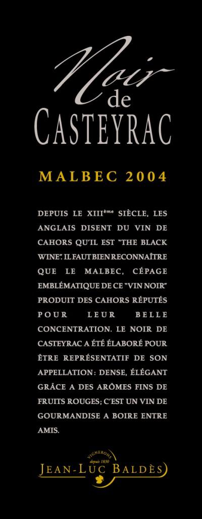 Jaen-Luc-Baldes_Noir-de-Casteyrac-2007