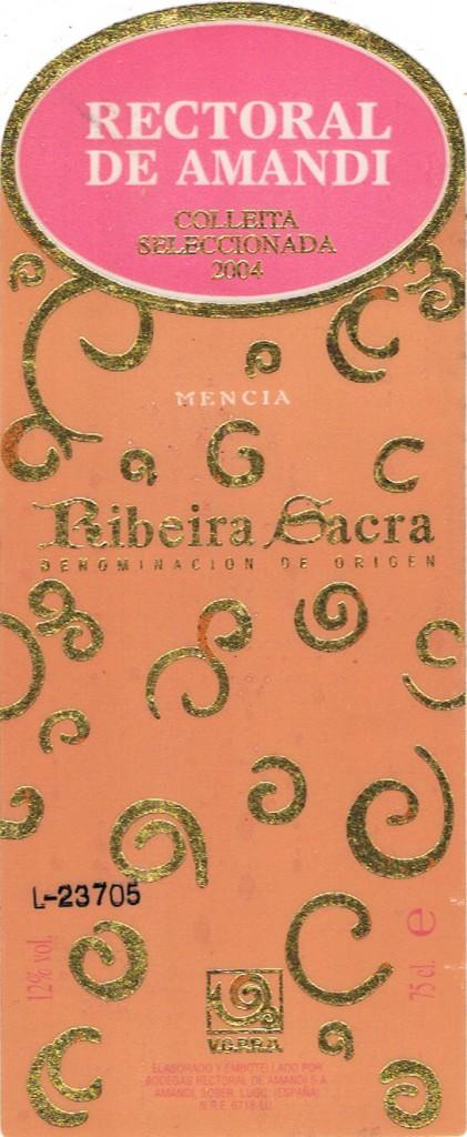 Rectoral-de-Amandi_Colleita-Seleccionada-2004