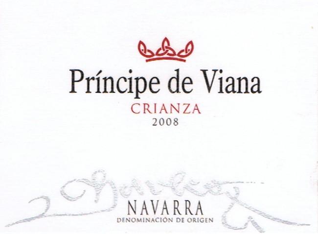Principe-de-Viana-Crianza-2008