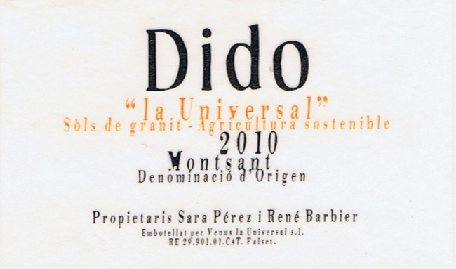 La-Universal_Dido-2010