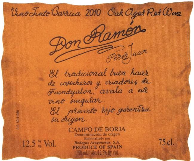 Bodegas-Aragonesas_Don-Ramon-2010