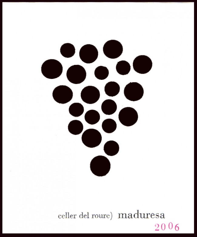 Celler-del-Roure_Maduresa-2006