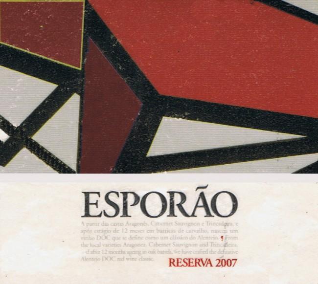 Esporao-Reserva-2007
