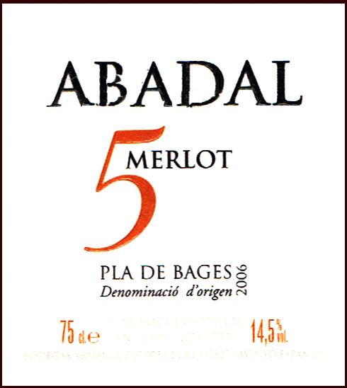 Bodegas-Abadal_5-Merlot-Reserva