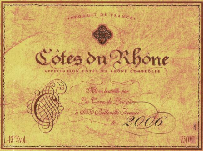 Caves-de-Louziere_Cotes-du-Rhone-2005
