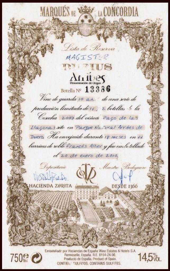 Marpues-de-la-Concordia_Magister-Durius-MMVII