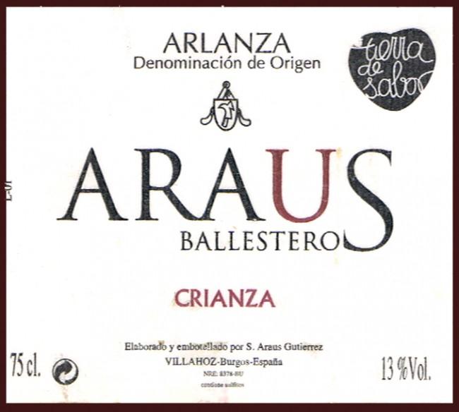 S-Araus-Gutierrez_Araus-Ballesteros-2010