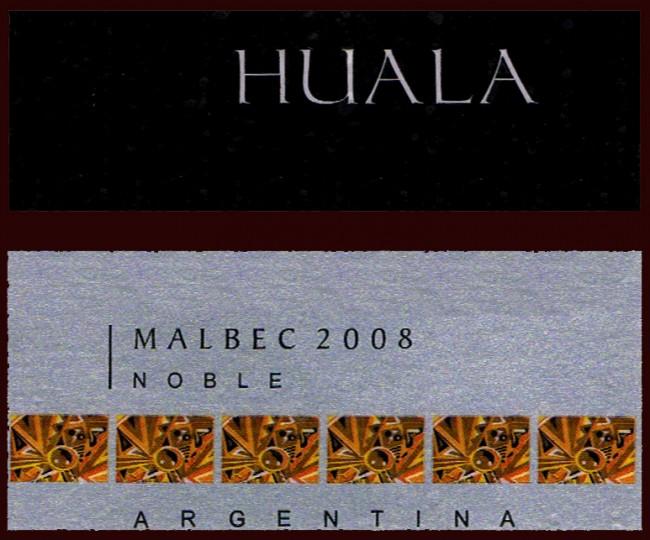 Bodega-P73710_Huala-Noble-2008
