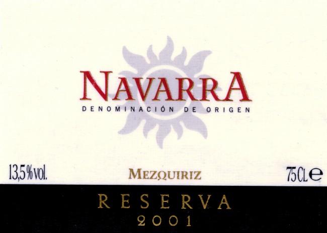 Bodegas-Brana-Vieja_Mezpuiriz-Reserva-2001-