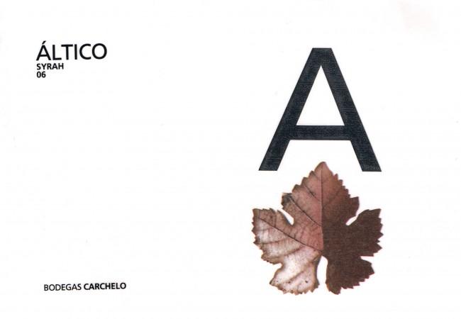Bodegas-Carchelo_Altico-2006