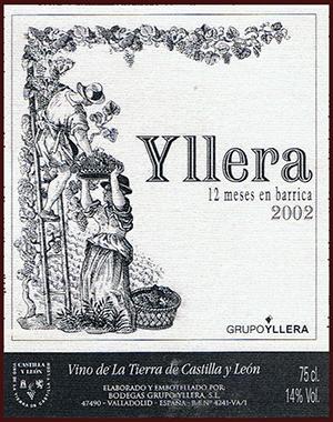 Bodegas-Grupo-Yllera_Yllera-12-meses-barrica-2002