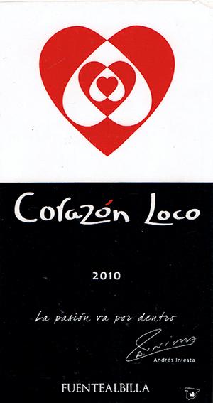 Bodegas-Iniesta_Corazon-Loco-2010
