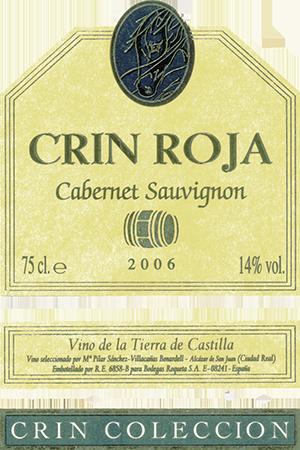 Bodegas-Ropueta_Crin-Roja-Cabernet-Sauvignon-2006
