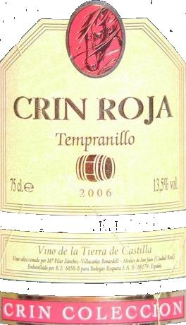Bodegas-Ropueta_Crin-Roja-Tempranillo-2006