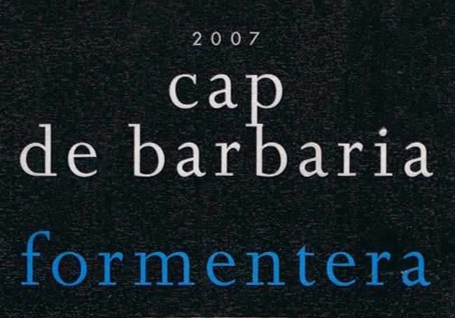 Cap-de-Barbaria_2007