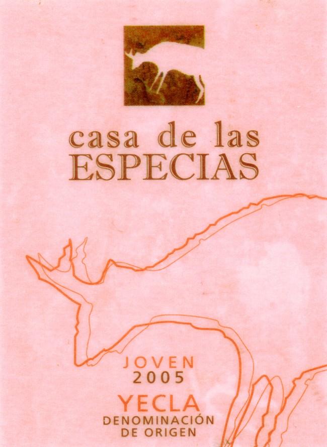 Casa-de-las-Especias-S.-Coop_Joven-2005