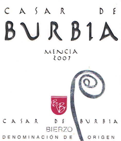 Casar-de-Burbia_2007