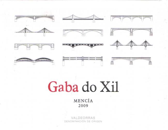 Cia-de-Vinos-Telmo-Rodriguez_Gaba-do-Xil-2009