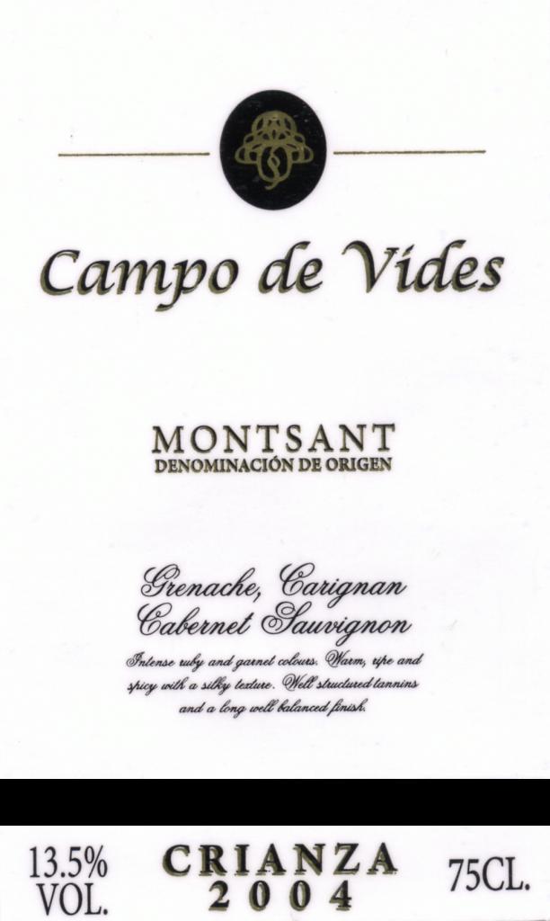 Coop-Cornudella_Campo-de-Vides-Crianza-2004