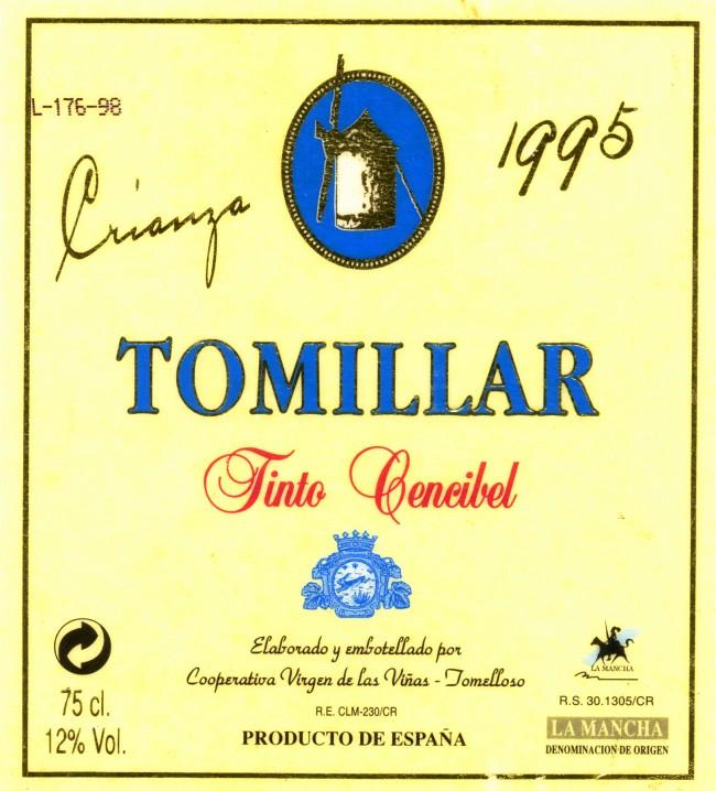 Coop-Virgen-de-las-Vinas_Tomillar-Crianza-1995