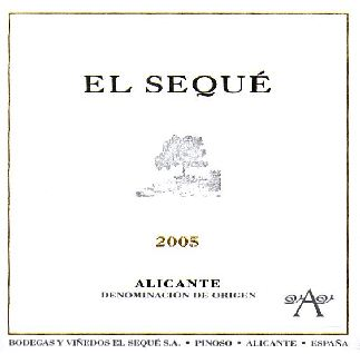 El-Sepue-2005