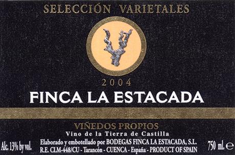 Finca-la-Estacada_Seleccion-Varietales-2004