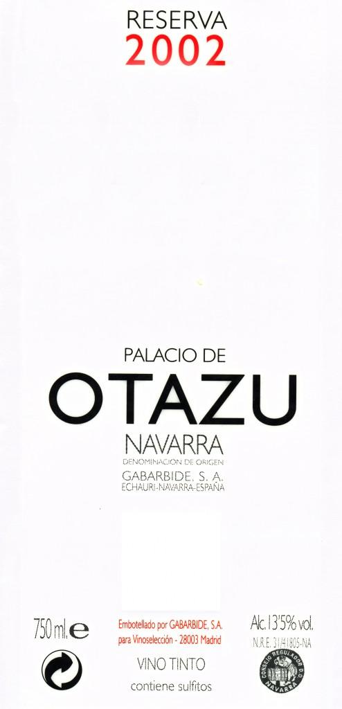 Gabarbide_Palacio-de-Otazu-Reserva-2004-copy