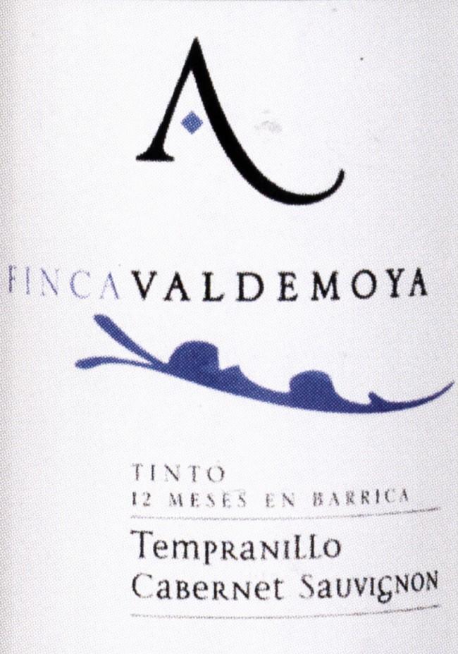 Hijos-Alberto-Gutierrez_Finca-Valdemoya-Tinto-Barrica-2006