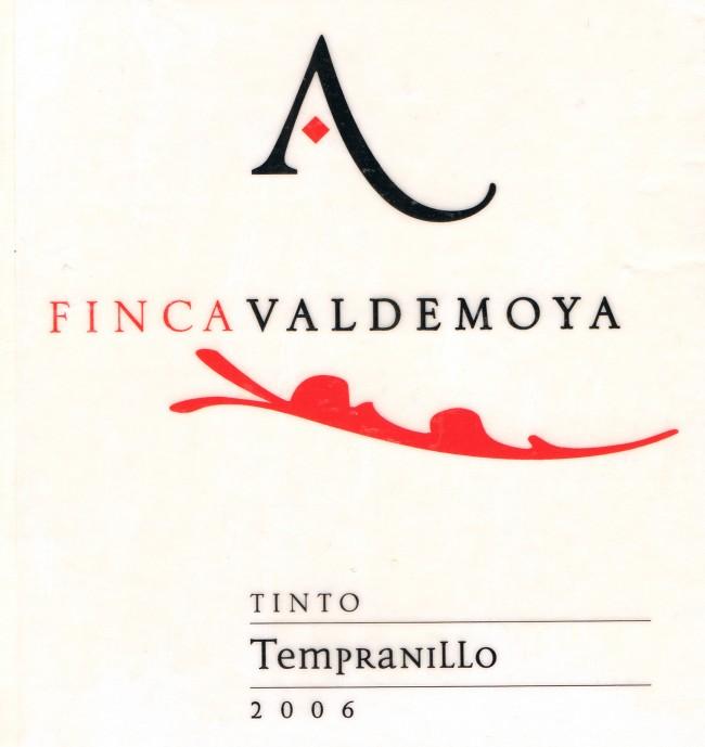 Hijos-de-Alberto-Gutierrez_Fina-Valdemoya-Tempranillo-2006