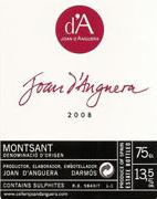 Joan-dAnguera_2008