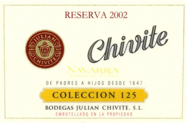 Julian-Chivite_Coleccion-125-Reserva-2002
