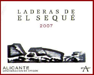 Laderas-del-Sepue-2007