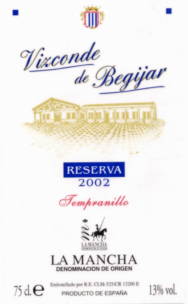 Lopez-Mercier_Vizconde-de-Begijar-Reserva-2002