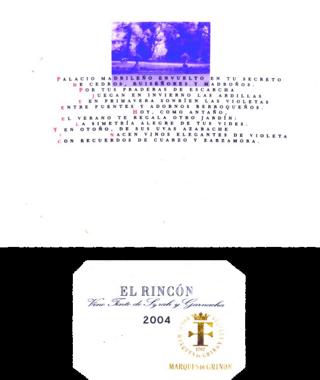 Marpues-de-Grinon_El-Rincon-2004