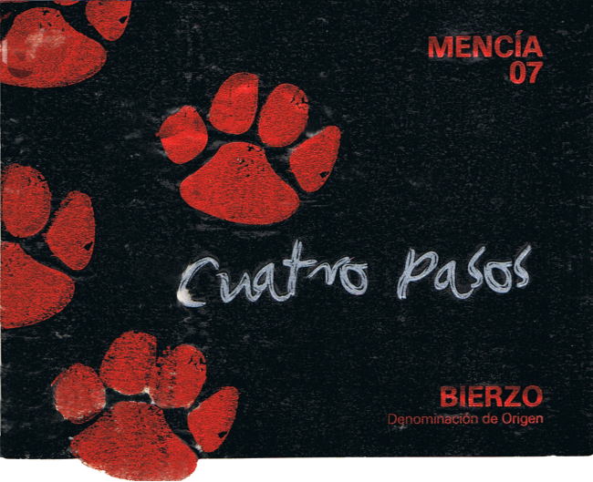 Martin-Codax_Cuatro-Pasos-2007